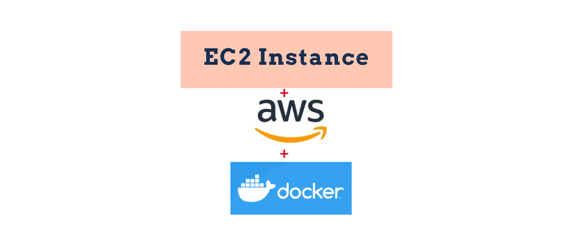 Running WordPress in the Docker of AWS EC2 Instance