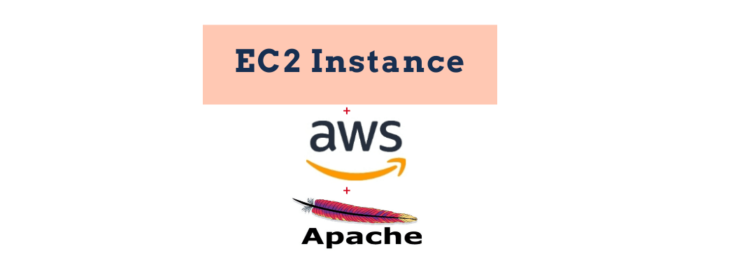 Set-up an Apache2 webserver on ubuntu 18.04 EC2 Instance AWS