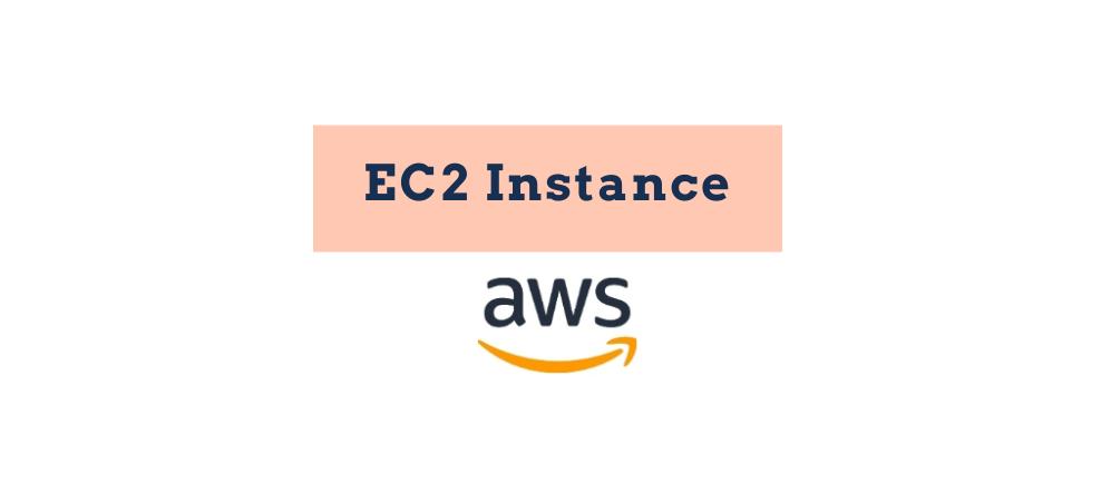 create an ec2 instance geekylane