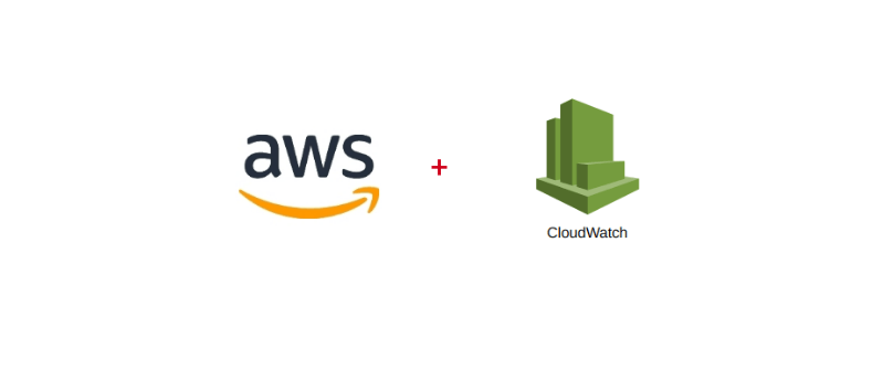 How to create a billing alarm on AWS CloudWatch