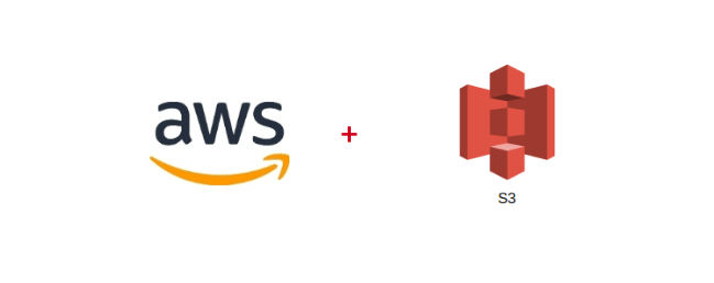 How to create an S3 bucket on AWS