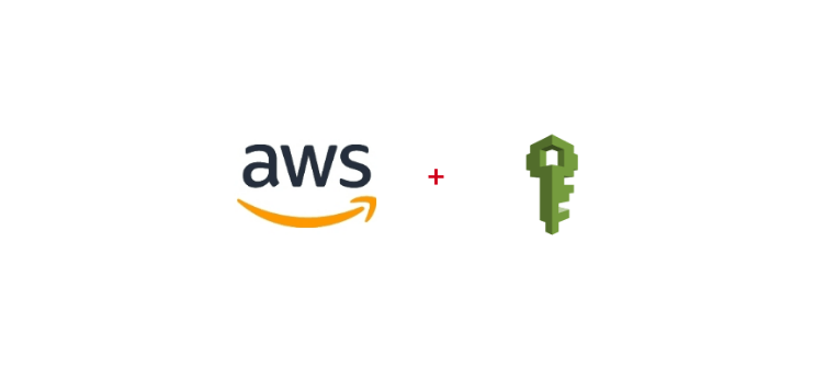 How to set up IAM on AWS account? (Complete Step by Step Guide)
